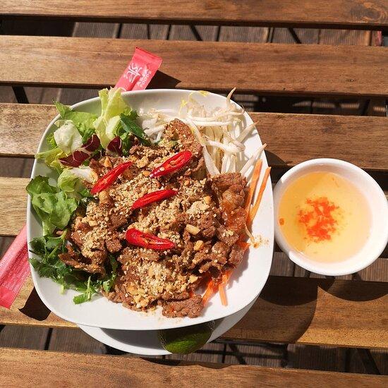 Thanh Ha Poznan Recenzje Restauracji Tripadvisor