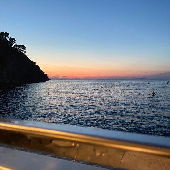 immagine Ristorante Bagni Delfino In Napoli