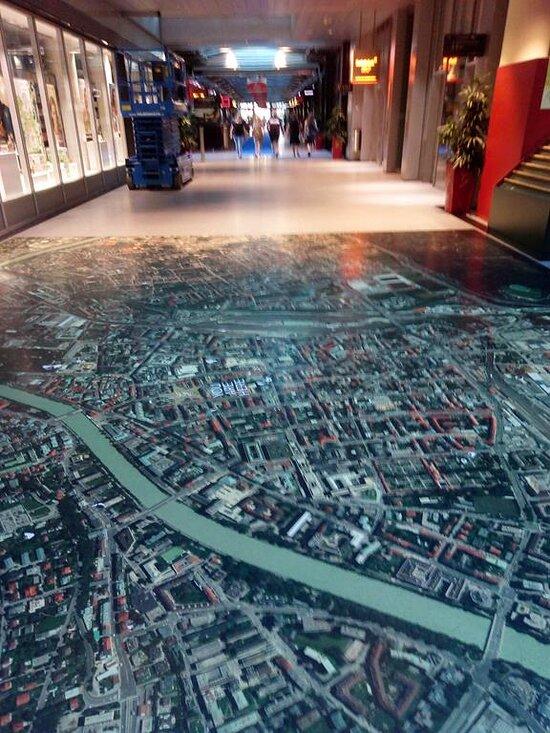 Rathausgalerien Innsbruck Aktuelle 2020 Lohnt Es Sich Mit Fotos