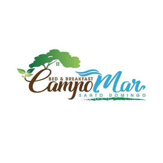 B & B Campomar de Santo Domingo