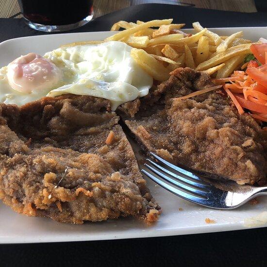 imagen Mundaka Hostel & Sports Cafe en Mundaka