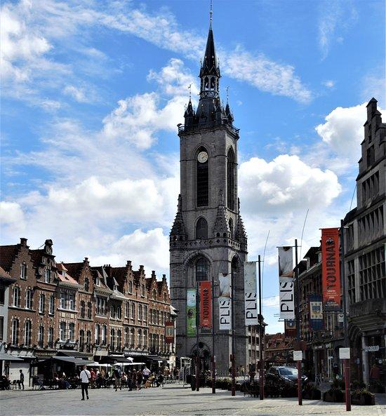 Dating Agency Tournai.