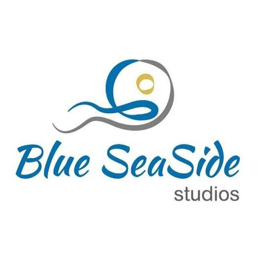 Blue SeaSide Studios