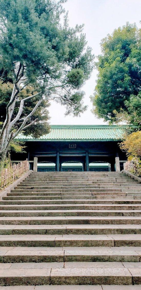 江戸の学問の中心