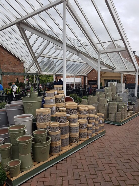 Wentworth Garden Centre Rotherham 2020 All You Need To Know Before You Go With Photos Tripadvisor