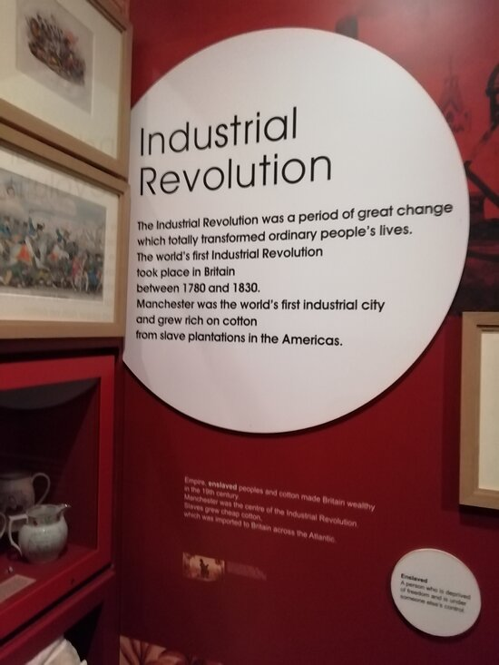 Pump House - Peoples History Museum : a guide.