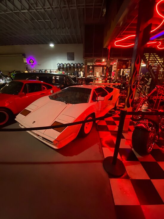 Counts Kustoms Las Vegas 2020 All You Need To Know Before You Go With Photos Tripadvisor