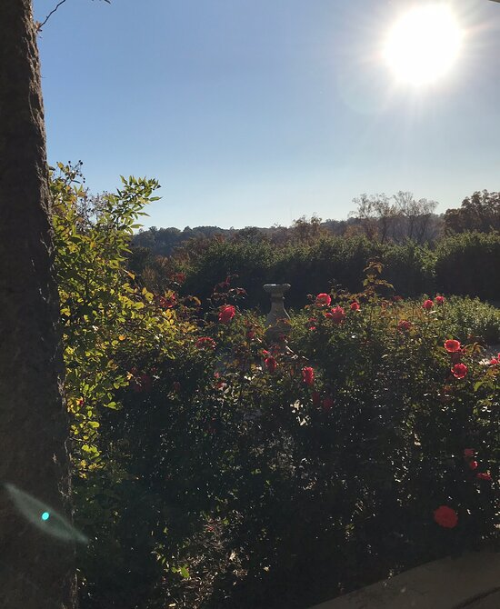 Maymont Richmond 2020 All You Need To Know Before You Go With Photos Tripadvisor