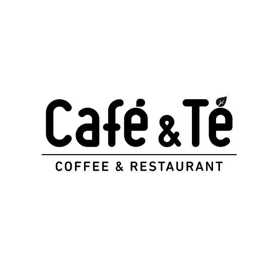 imagen Café & Té - Peñacastillo en Santander