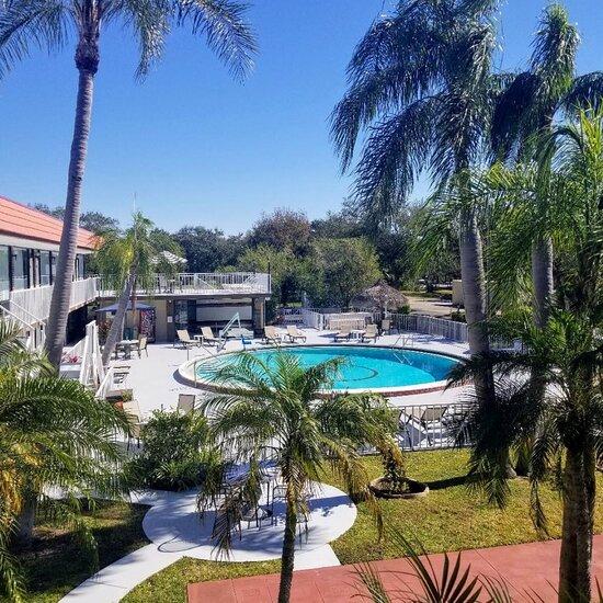 Days Inn by Wyndham Clearwater/Central