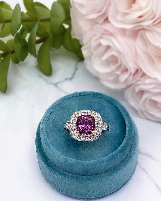 Robinson's Jewelers