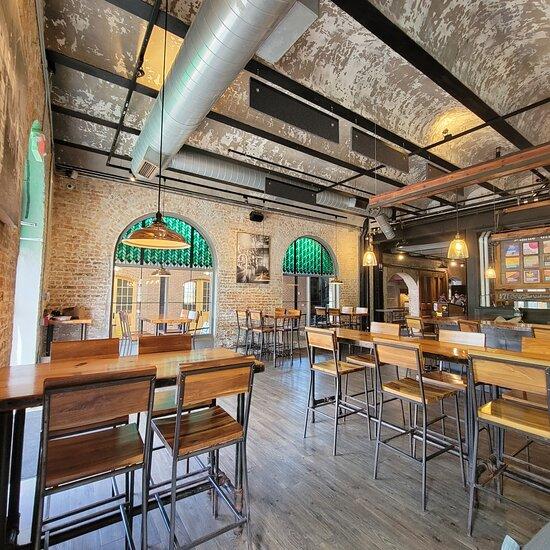 2021 Christmas Restaurant Open Rockford Ill What Restaurants Are Open Today In Rockford Illinois