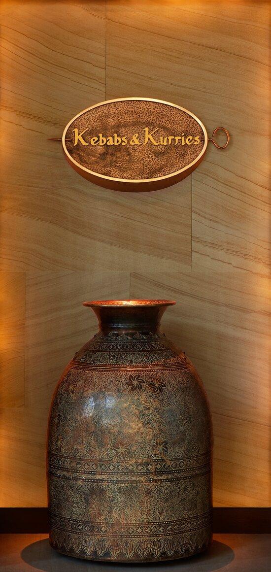 Artifact Detail