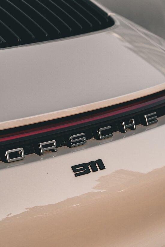 Prenez les commandes d'une voiture de sport pour parcourir les routes d'Alsace