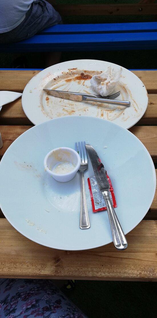 Beat food ever!