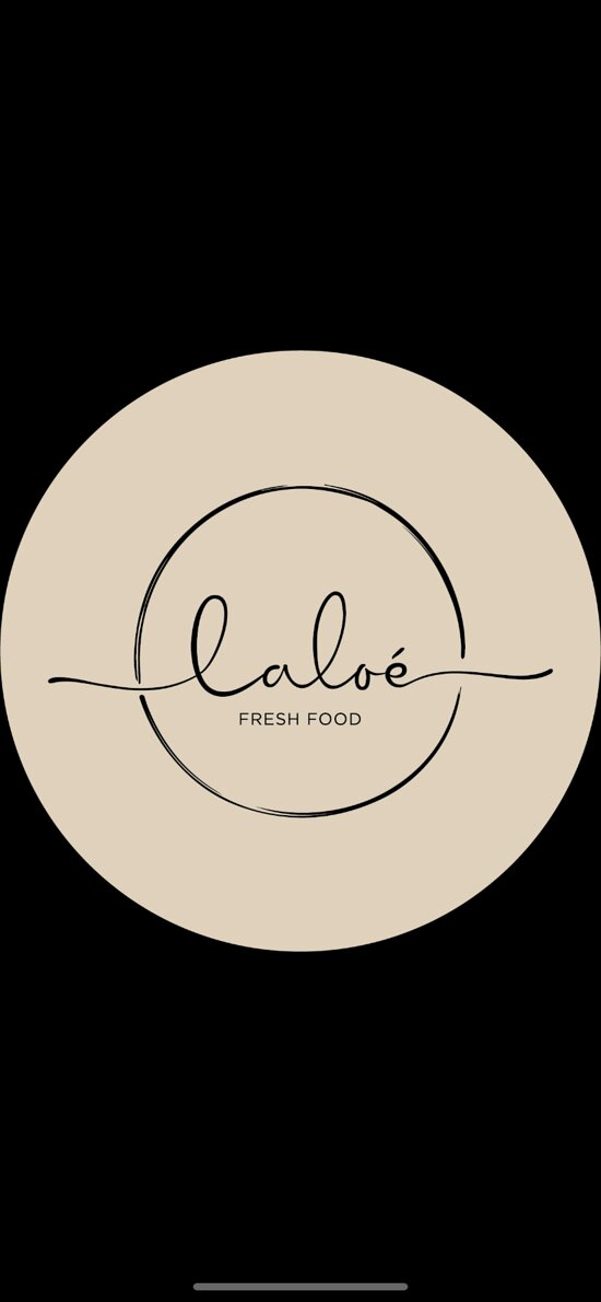 Fresh food - Salad bar - homemade