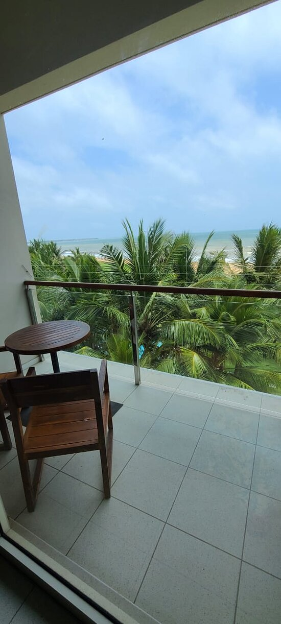 Sri Lanka Travel made easy with DT travels