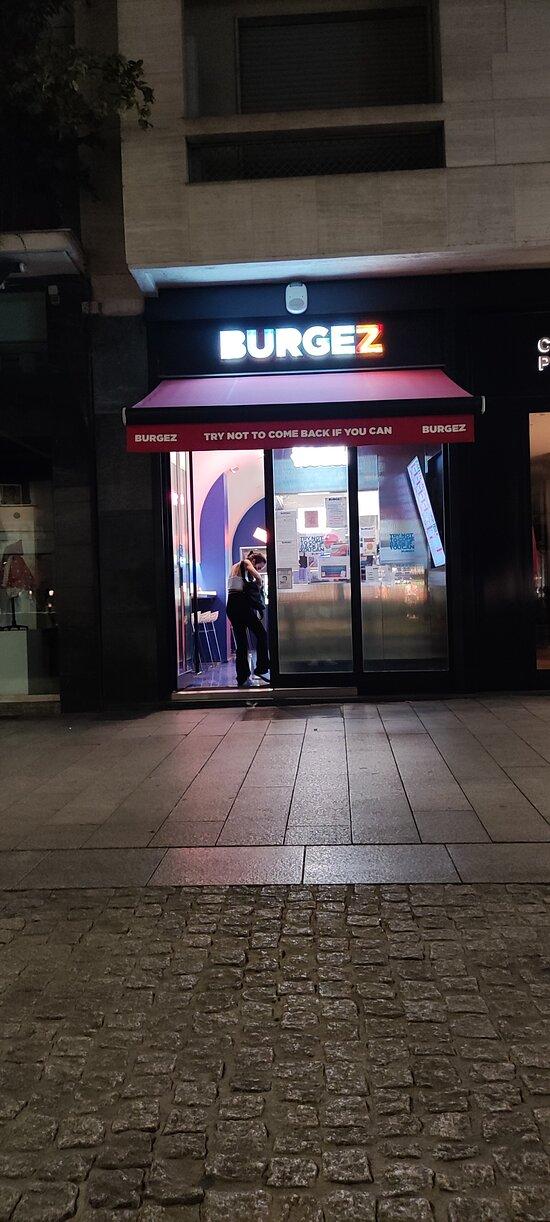 cheesburgercheesburger