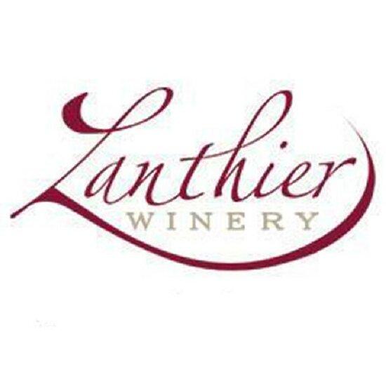 Lanthier Winery