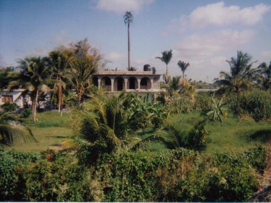 Bilde fra Hidden Paradise Resort Hotel