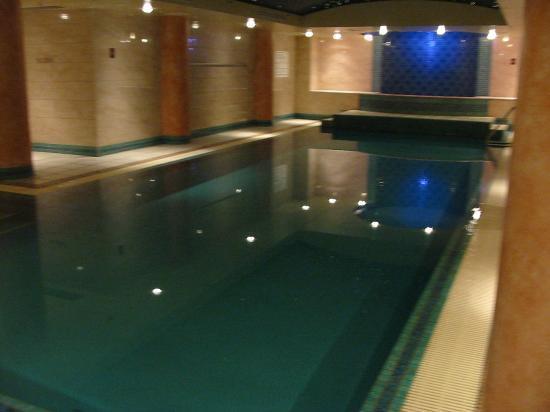 Radisson Hotel And Suites Sydney Photo