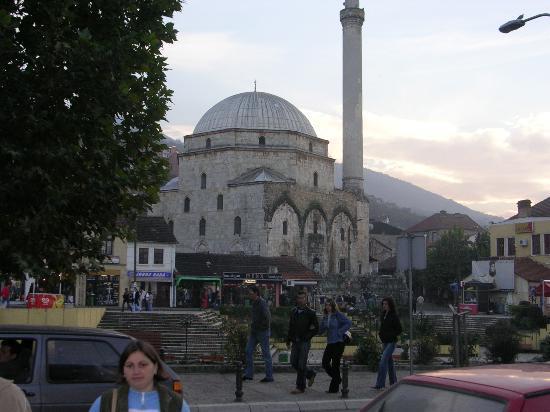 Prizren Photo