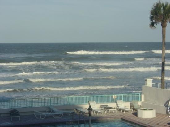 Fountain Beach Resort Photo