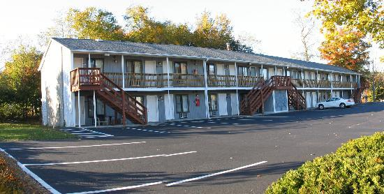 Photo of Atlantic Motel East Wareham