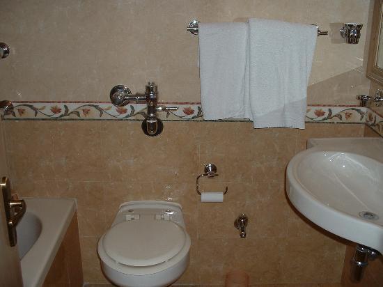 Фотография Hotel Ajanta