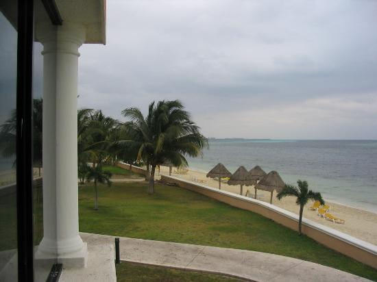 Moon Palace Cancun Photo