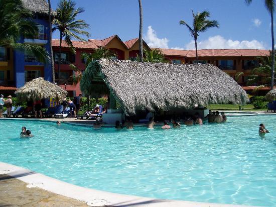 Caribe Club Princess All Inclusive Beach Resort Amp