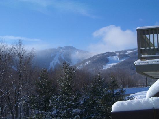 Mountain Green Resort照片