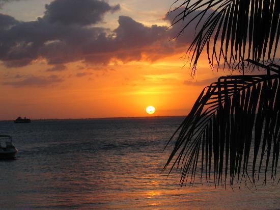 Foto de Hotel Posada Del Mar
