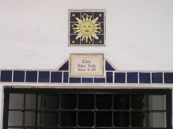 写真Casa Dulce Vida枚