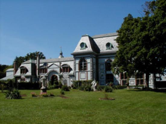 Belcourt Of Newport Ri Top Tips Before You Go With