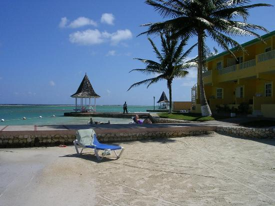 Sandals Royal Caribbean Resort and Private Island Photo