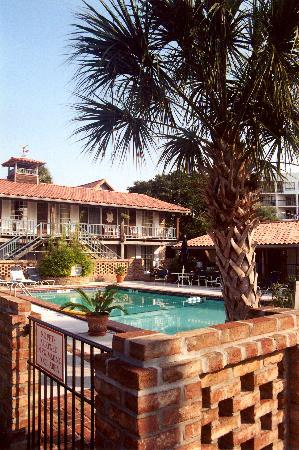 Mariner Motel Updated 2019 Hotel Reviews Myrtle Beach