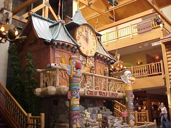 the tornado loved it picture of great wolf lodge. Black Bedroom Furniture Sets. Home Design Ideas
