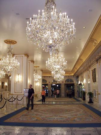 Casino københavn tripadvisor