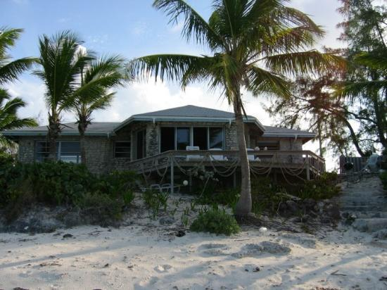 Photo of Paradise Point Great Exuma