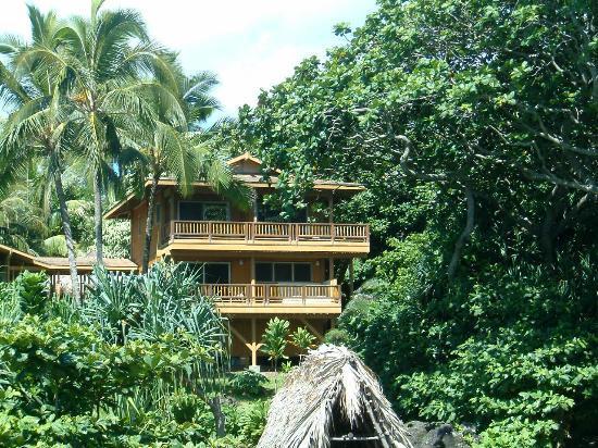 Photos of Bamboo Inn on Hana Bay, Hana