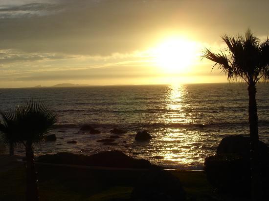 Punta Morro Hotel Suites ภาพ