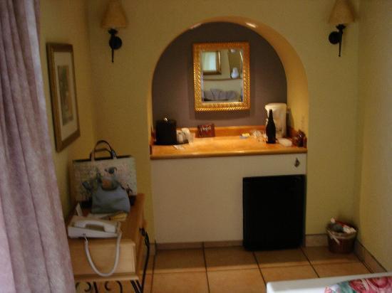 Punta Morro Hotel Suites 이미지