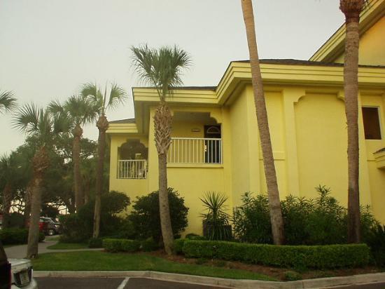 Restaurants Near Jekyll Island Club Hotel