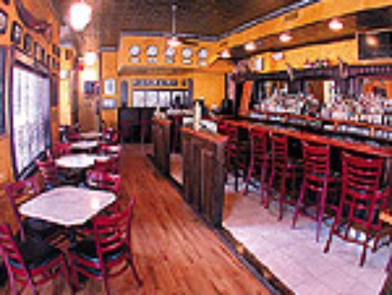 Cafe Saint Ex Washington Dc Menu Prices Amp Restaurant