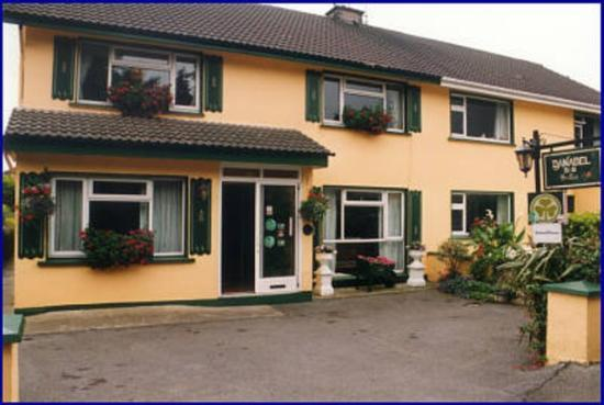 Photo of Danabel Bed & Breakfast Kinsale