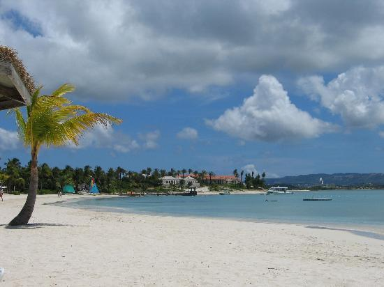 Jumby Bay, A Rosewood Resort Photo