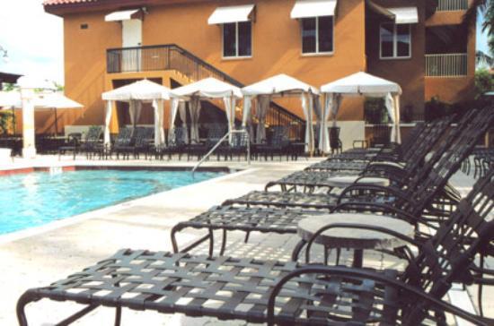 Bellasera Resort: photo 3