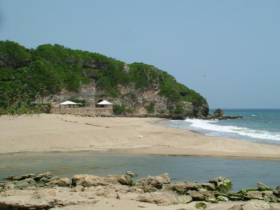 Foto de Hacienda El Pedregal