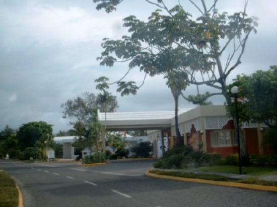 Puerto Plata Village Resort: PPV4